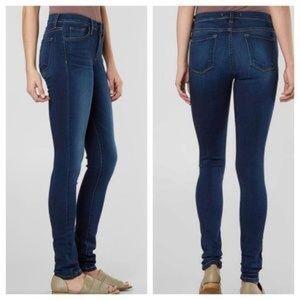 FLYING MONKEY High-Waist Skinny Jeans size 27